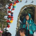 Our Lady of Guadalupe 2016 photo album