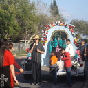 Our Lady of Guadalupe 2016 photo album thumbnail 2