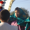Our Lady of Guadalupe 2016 photo album thumbnail 4