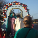 Our Lady of Guadalupe 2016 photo album thumbnail 5